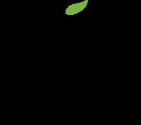 διατροφολόγος περιστέρι